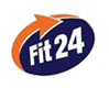 FIT24 Yoga & Fitness